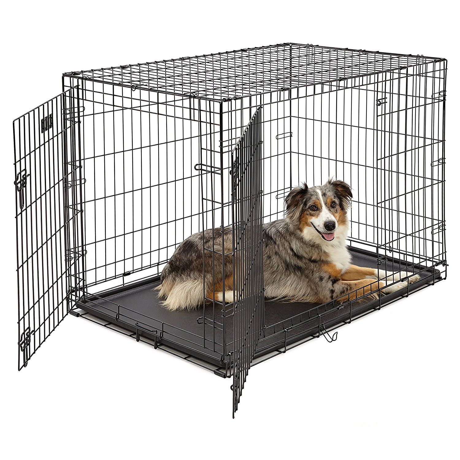 Top 14 Dog Kennels of 2018   Reviews & Comparative Analysis